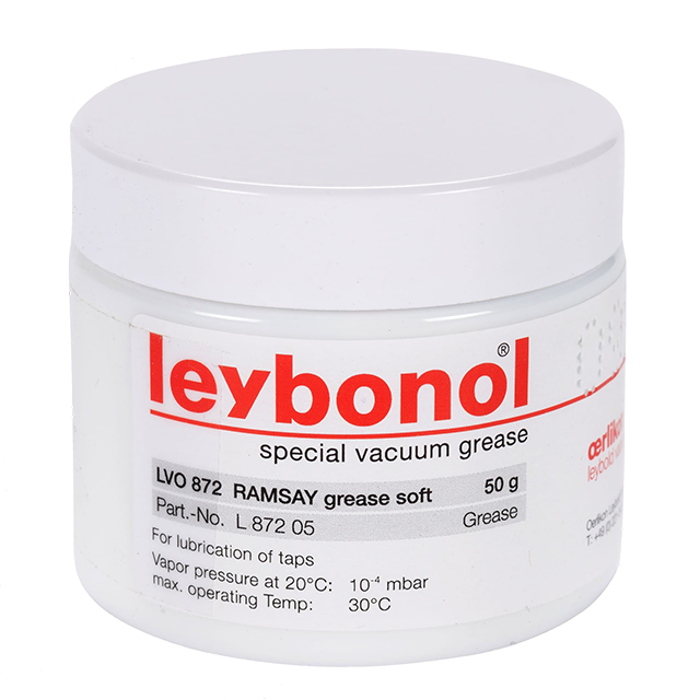 leybonol grease